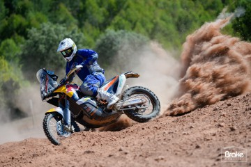 KTM 450 Rally Shoot 2015_0164
