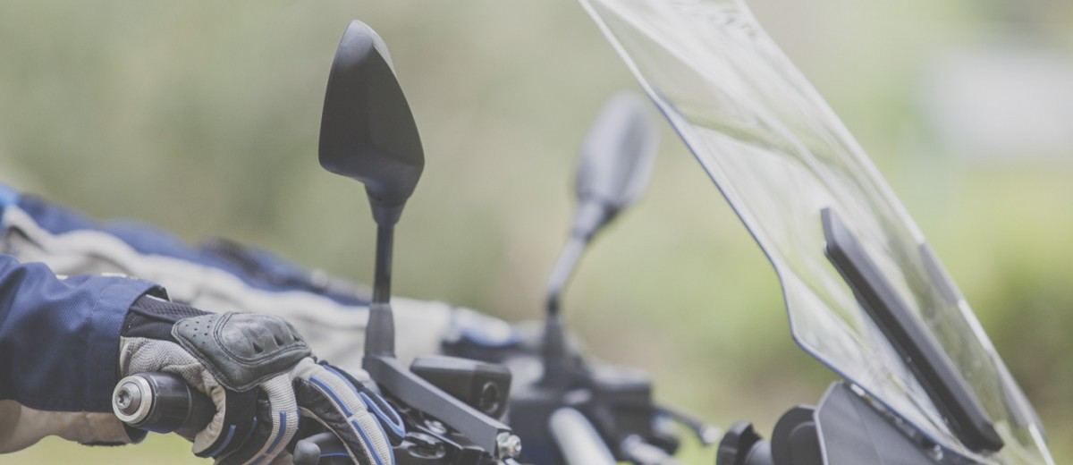 How to Set up Your Adventure Bike © Brake Magazine 2015