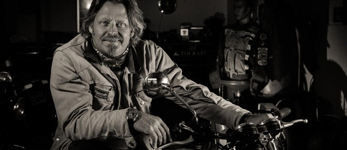 Charley Boorman Ten Years© Brake Magazine 2015