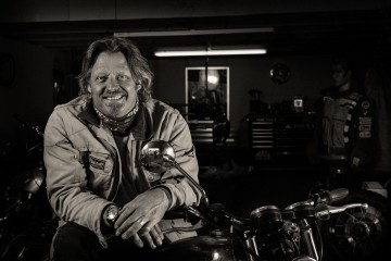 1900px-Charley Boorman April 28th 2015_0012
