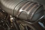 SW Motech Legend Gear Luggage © Brake Magazine 2016