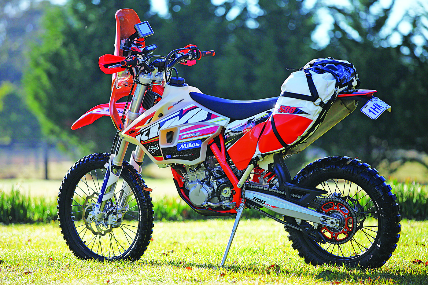Ktm 500 Exc Service Manual Wiring Diagram Libraries Kenwood Kdc Hd942u Libraryktm