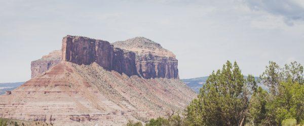 Utah and The USA Epic © Brake Magazine 2016