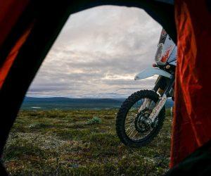 Travel-Sweden-Link-Trail-Brake-Magazine-45