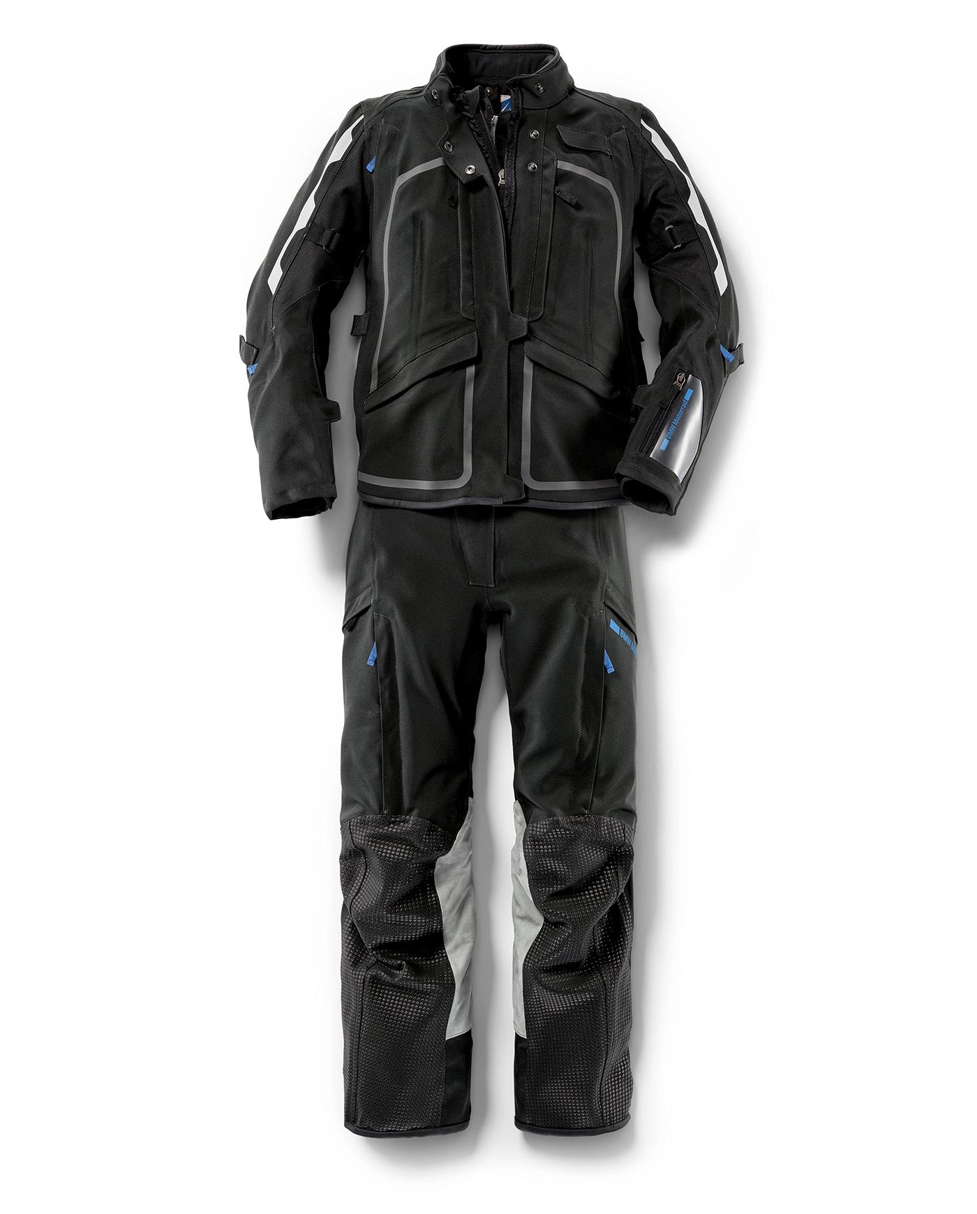 clothing mens logo dp ca okqml amazon tee motorsport accessories bmw puma