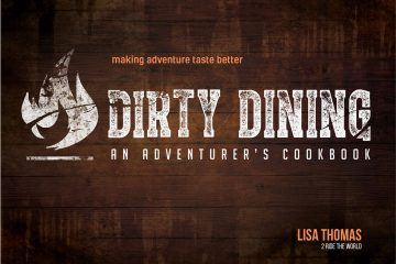 dirty-dining-cover-front-(1)