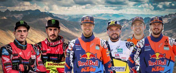 2018-Dakar-Preview-Thumb