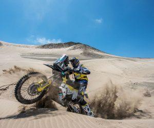 41424_Andrew.Short_Rockstar Energy Husqvarna Factory Racing_Dakar2018_009