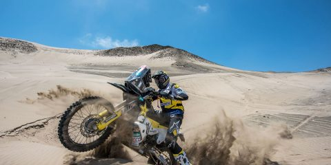41424_Andrew.Short_Rockstar Energy Husqvarna Factory Racing_Dakar2018_009