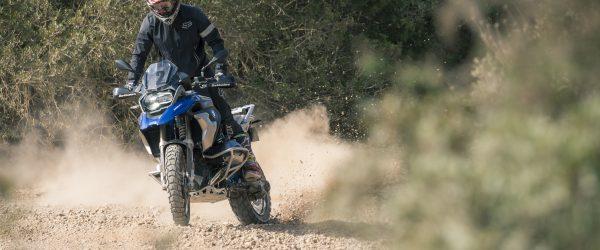 edited_Portugal-2018-Brake-Magazine-0059
