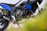 Yamaha Tenere 700 Review